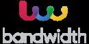 bandwidth-logo-180