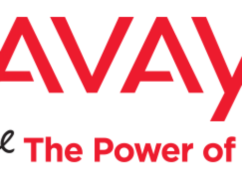 Momentum Soars With Thousands of End Users Reaching for Advanced Communications From the Westcon Cloud Powered by Avaya