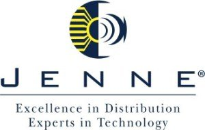Jenne, Inc  and TelAgility Bring New Avaya Cloud Solution to
